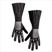 G.I. Joe Retaliation Snake Eyes Deluxe Child Gloves