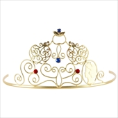 Snow White Child Tiara 212460