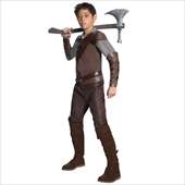 Snow White & The Huntsman - Huntsman Teen Costume