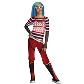 Monster High Ghoulia Yelps Child Costume