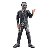 Avengers 2 Deluxe Ultron Child Costume | 241651