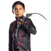 Hawkeye Bow and Arrow Set -Avengers 2 | 241663