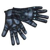 Avengers 2 - Age of Ultron:  Black Widow Adult Gloves | 242742