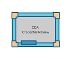 CDA Credential Review Class