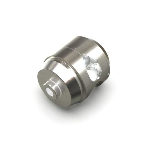 Henry Schein Master 3 / 3S / 3L Turbine Cartridge / Angular