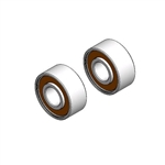 SureFix Bearing Kit --  9A0063-BKR