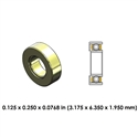 Dental Highspeed Ceramic Bearing - DA37Z3L-801 For NSK