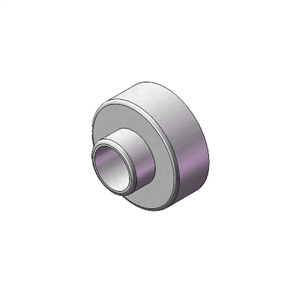 Front Bearing Cup - HBA230