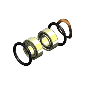 SureFix Ceramic Bearing Kit  - HBC8006-BKRC