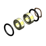 SureFix Ceramic Bearing Kit  - HBC8007-BKRC