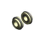 SureFix Ceramic Bearing Kit - HCL841-BKRC