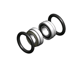 SureFix Bearing Kit - HDB869-BKR