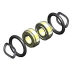 SureFix Ceramic Bearing Kit - HDS883-BKAC