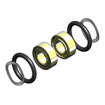 SureFix Ceramic Bearing Kit - HDS884-BKRC