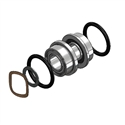 SureFix Bearing Kit – HDT802-BKR