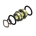 SureFix Ceramic Bearing Kit – HDT802-BKRC