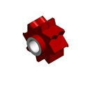 Impeller - HFF375