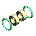 SureFix Ceramic Bearing Kit - HJM802-BKAC