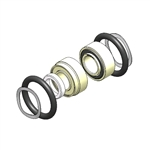 SureFix Ceramic Bearing Kit - HKV8065-BKAC