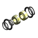 SureFix+ Ceramic Bearing Kit - HKV8065-BKAWC
