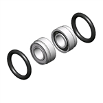 SureFix Bearing Kit - HKV870-BKR