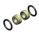 SureFix Ceramic Bearing Kit - HKV8636C-BKRC