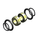 SureFix Ceramic Bearing Kit - HKV8450-BKAC