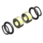 SureFix Ceramic Bearing Kit - HKV8459-BKAC