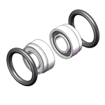 SureFix Bearing Kit - HKV870-BKA