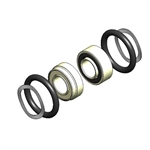 SureFix Ceramic Bearing Kit - HKV8600-BKAC