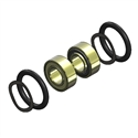 SureFix Ceramic Bearing Kit - HKV8605-BKAC