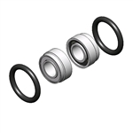 SureFix Bearing Kit - HKV8634-BKR