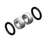 SureFix Bearing Kit  - HKV8634-BKA