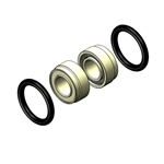 KaVo 634 Ceramic Bearing Kit - HKV8634-BKAC