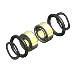 SureFix+ Ceramic Bearing Kit - HKV8655-BKAWC
