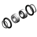 SureFix Bearing Kit - HKV8659-BKA