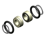 SureFix Ceramic Bearing Kit - HKV8659-BKAC