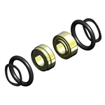 SureFix+ Ceramic Bearing Kit - HKV8659-BKAWC