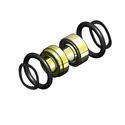 SureFix Ceramic Bearing Kit  - HKV8675-BKAC
