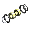 SureFix Ceramic Bearing Kit  - HKV8679-BKAC