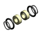 SureFix Ceramic Bearing Kit  - HKV8700-BKAC
