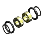 SureFix+ Ceramic Bearing Kit - HKV8700-BKAWC