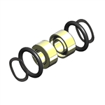 SureFix Ceramic Bearing Kit  - HKV8900-BKAC