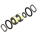 SureFix Ceramic Bearing Kit - HLR8557CX-BKAC