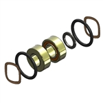 SureFix Ceramic Bearing Kit - HLR8757CX-BKAC