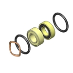 SureFix Ceramic Bearing Kit - HLR8757T-BKRC