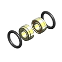 SureFix Ceramic Bearing Kit - HMK8012-BKRC