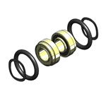 SureFix Ceramic Bearing Kit - HMK8022-BKAC