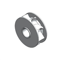 Impeller - HMP302