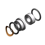 SureFix Bearing Kit - HMW860-BKA